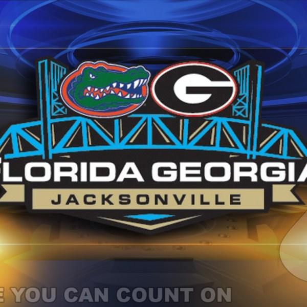UF-UGA-Jacksonville-Logo1_129137
