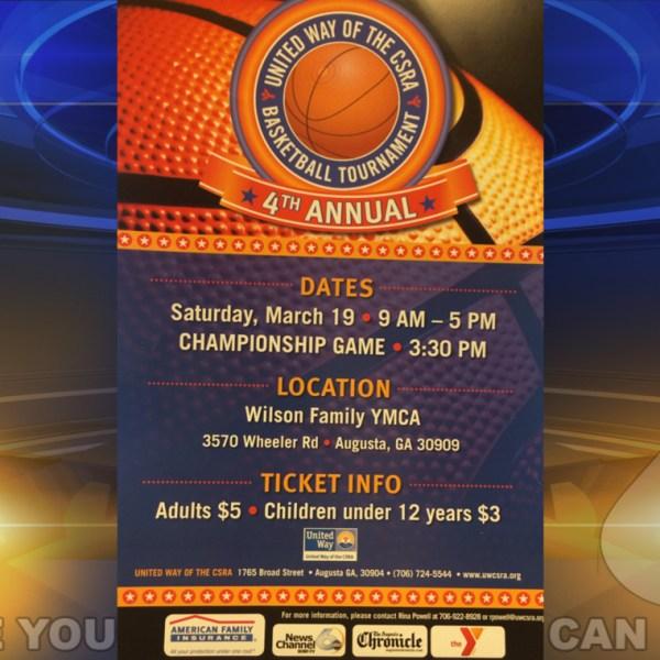 United-Way-Basketball-Tournament_129928