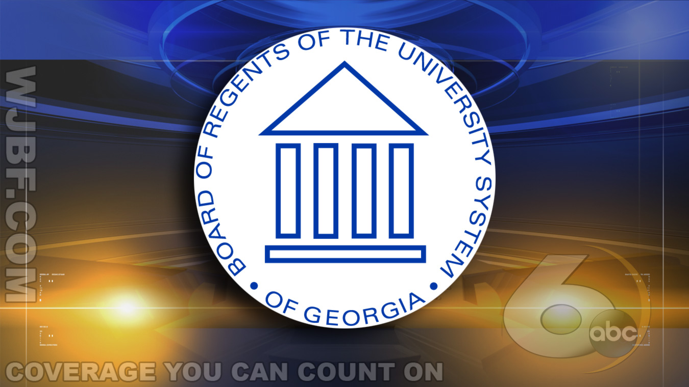 University-System-Of-Georgia-USG-Logo_127271