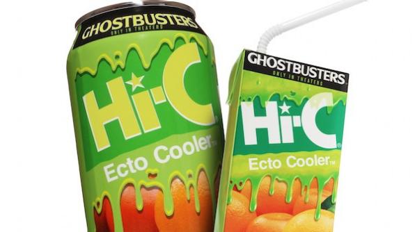 Hi-C Ecto Cooler_141094
