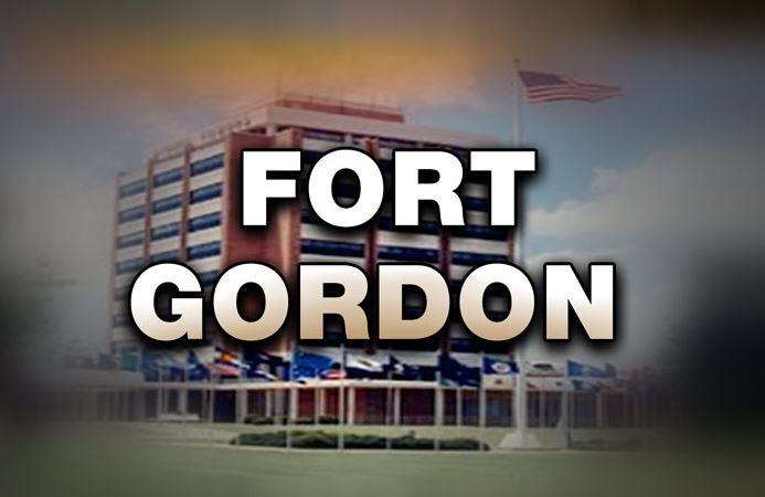 Fort Gordon_30149