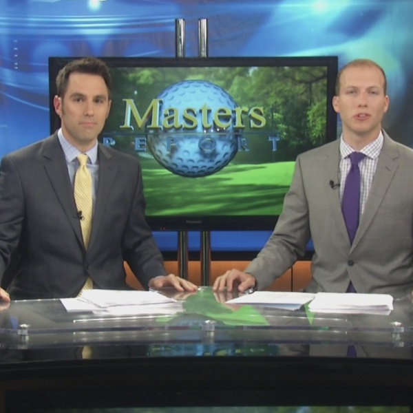 Masters Report 2016 - Tuesday_134955