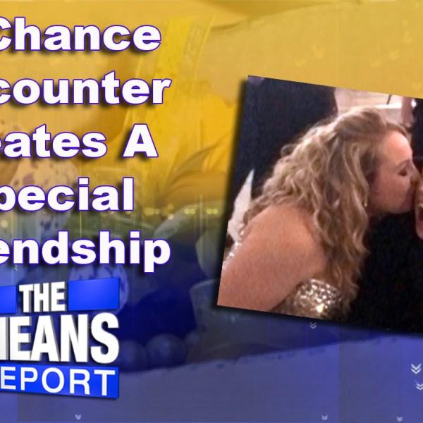 AChanceEncounterCreatesASpecialFriendship_140765
