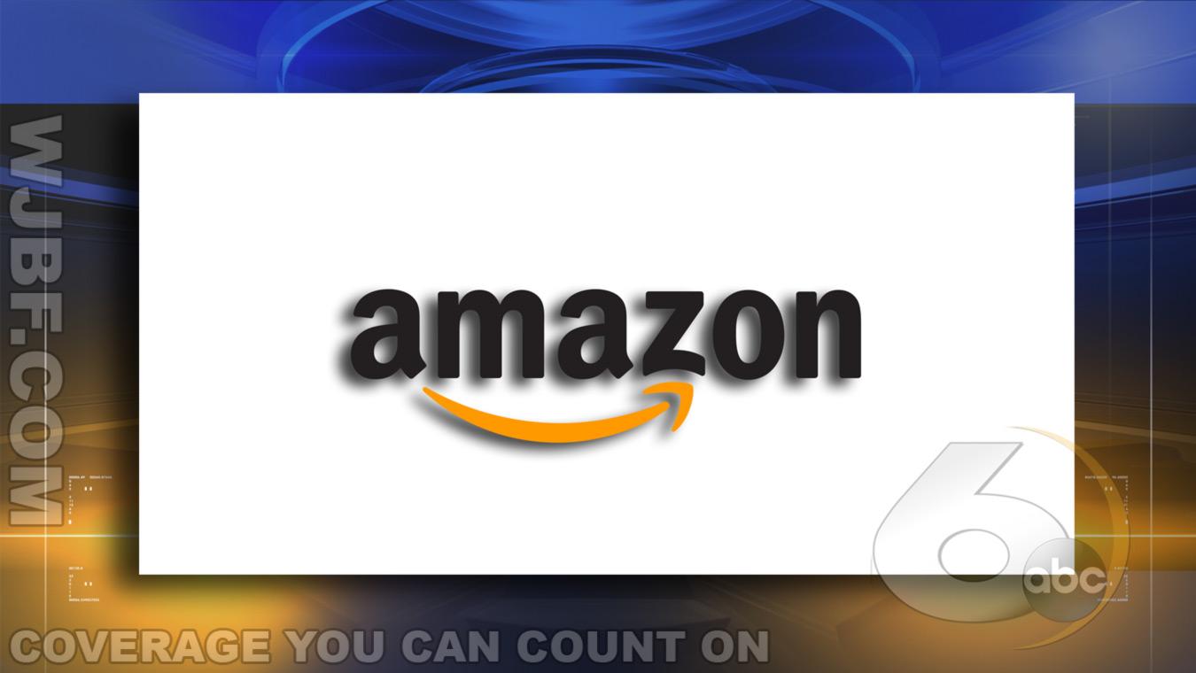 Amazon-Logo_138784