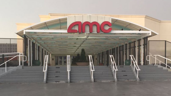 amc-movie-theater-westshore_137740