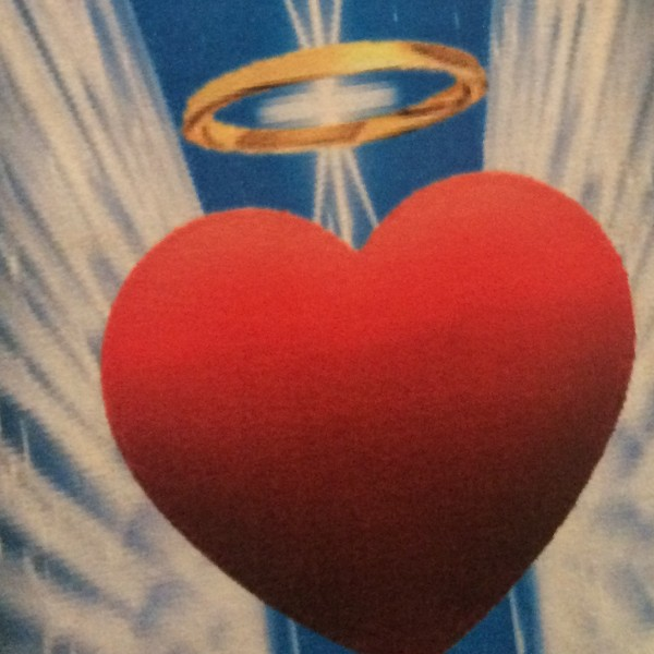 Angel Hearts 2 - Flyer_134039