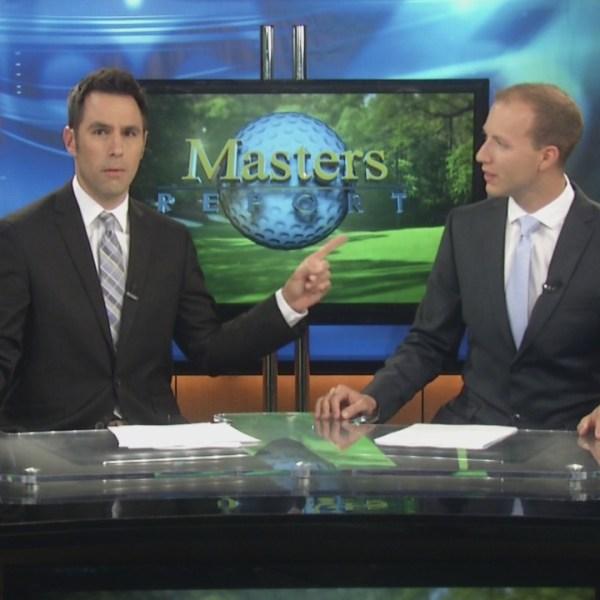 Masters Report 2016 - Wednesday_135315