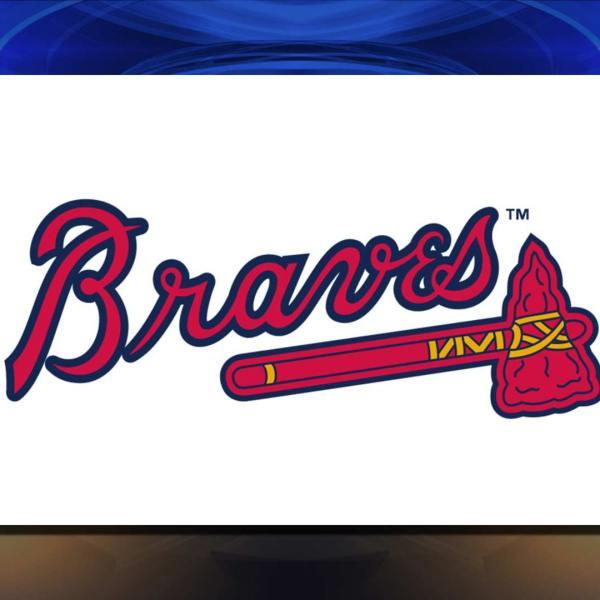 Braves Logo_55834