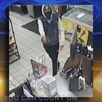 Circle-K-Robbery-1_136980