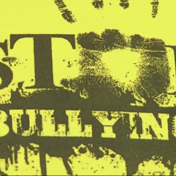 CSRA Saving Our Students Looks to Solve the Bullying Problem in Richmond County Schools_137590