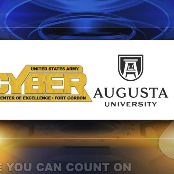 Cyber-Center-AU-Logo_137022