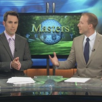 Masters Report 2016 - Thursday_135803