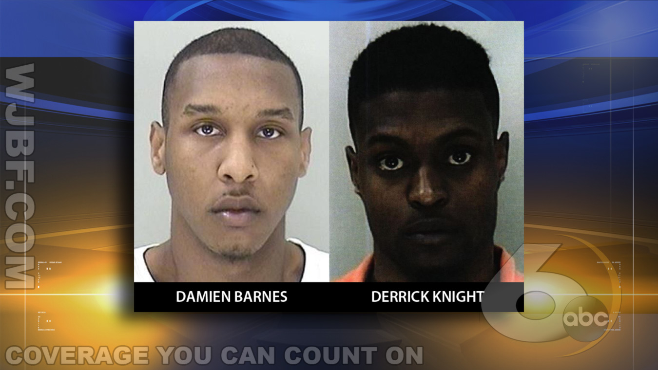 Damien-Barnes-Derrick-Knight_137789