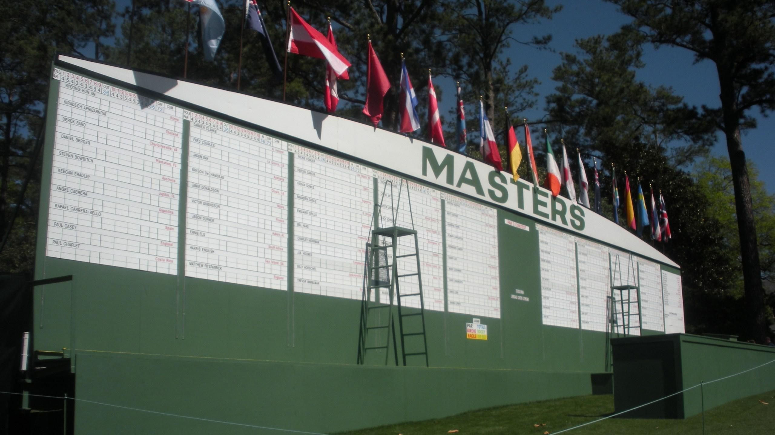 Masters 2016_134201