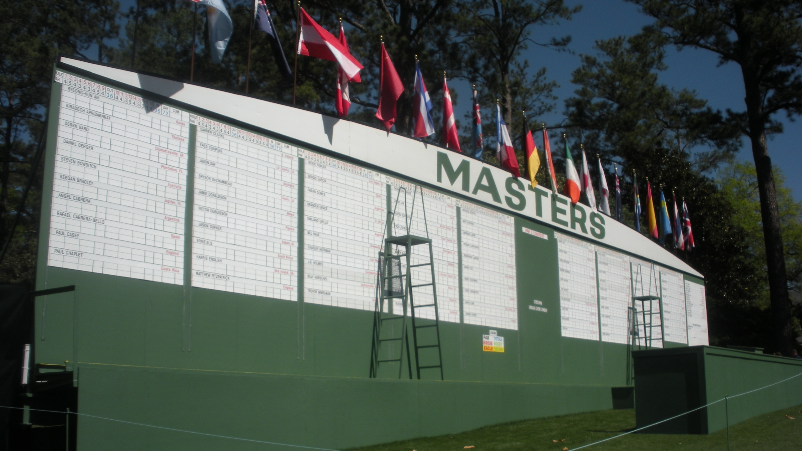 Masters 2016_134201