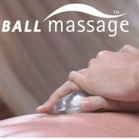 Golf Ball Massage_135781