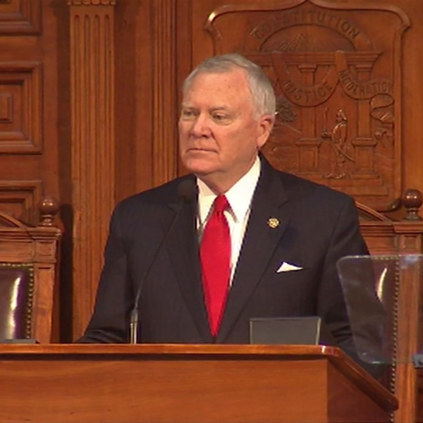 Governor-Deal-StateOfTheState-CNN_109725
