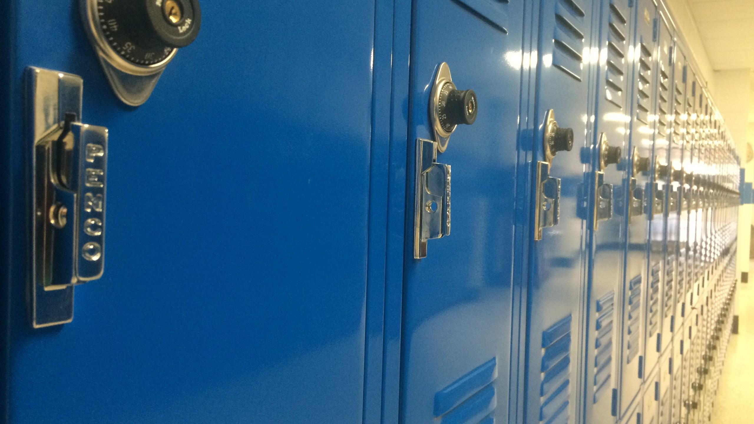 Lockers_141911