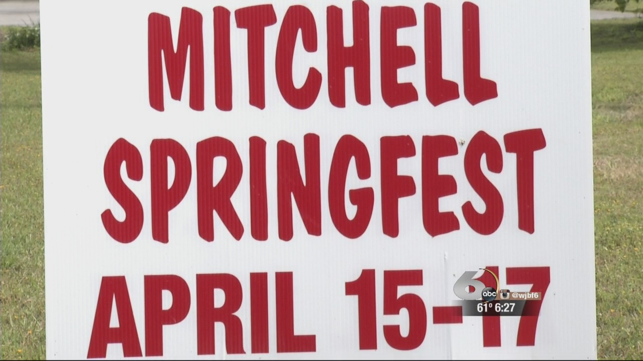Mitchell-Springfest-Sign_138682