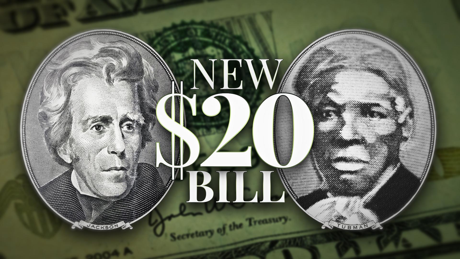 New 20 dollar bill 042016 kll_139508