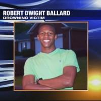 Robert-Dwight-Ballard-Jr-1_140804