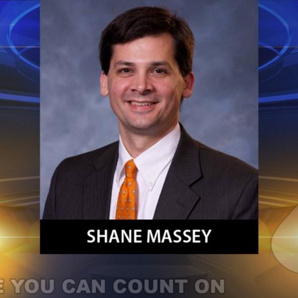 Shane-Massey1_135164