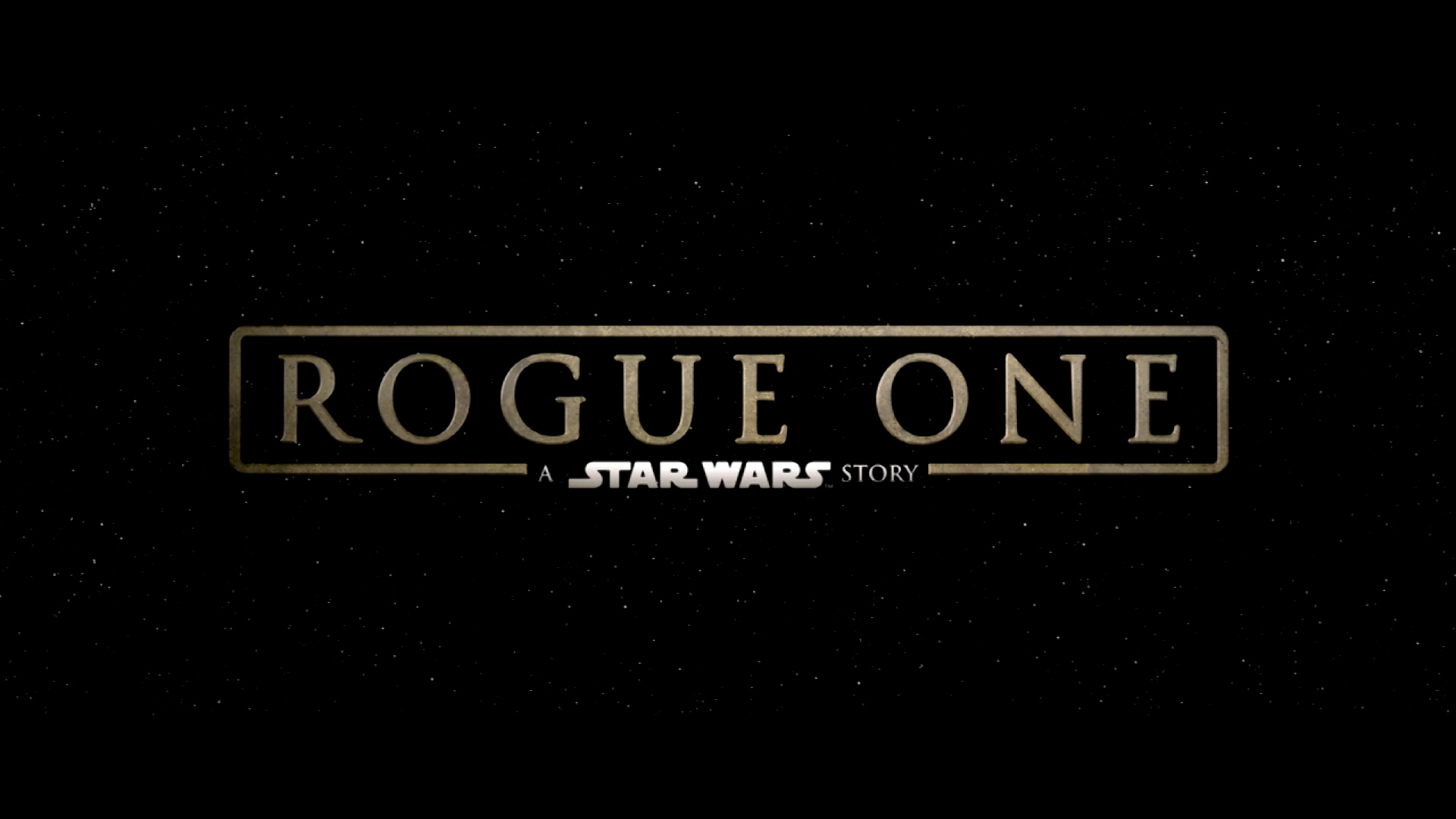Star-Wars-Rogue-One-Logo-ABC-Disney_135943