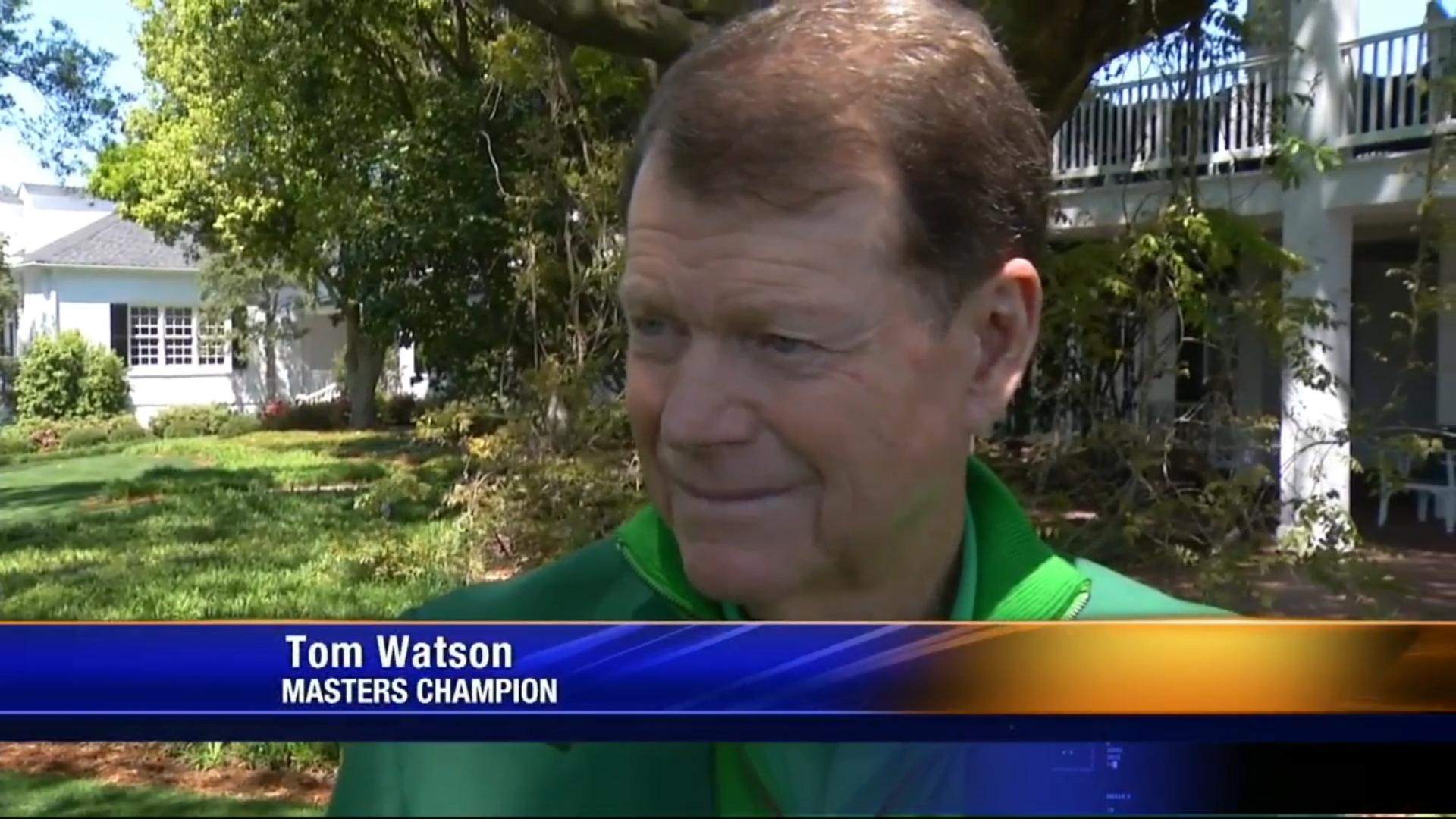 Tom-Watson-Augusta-Impression_135156