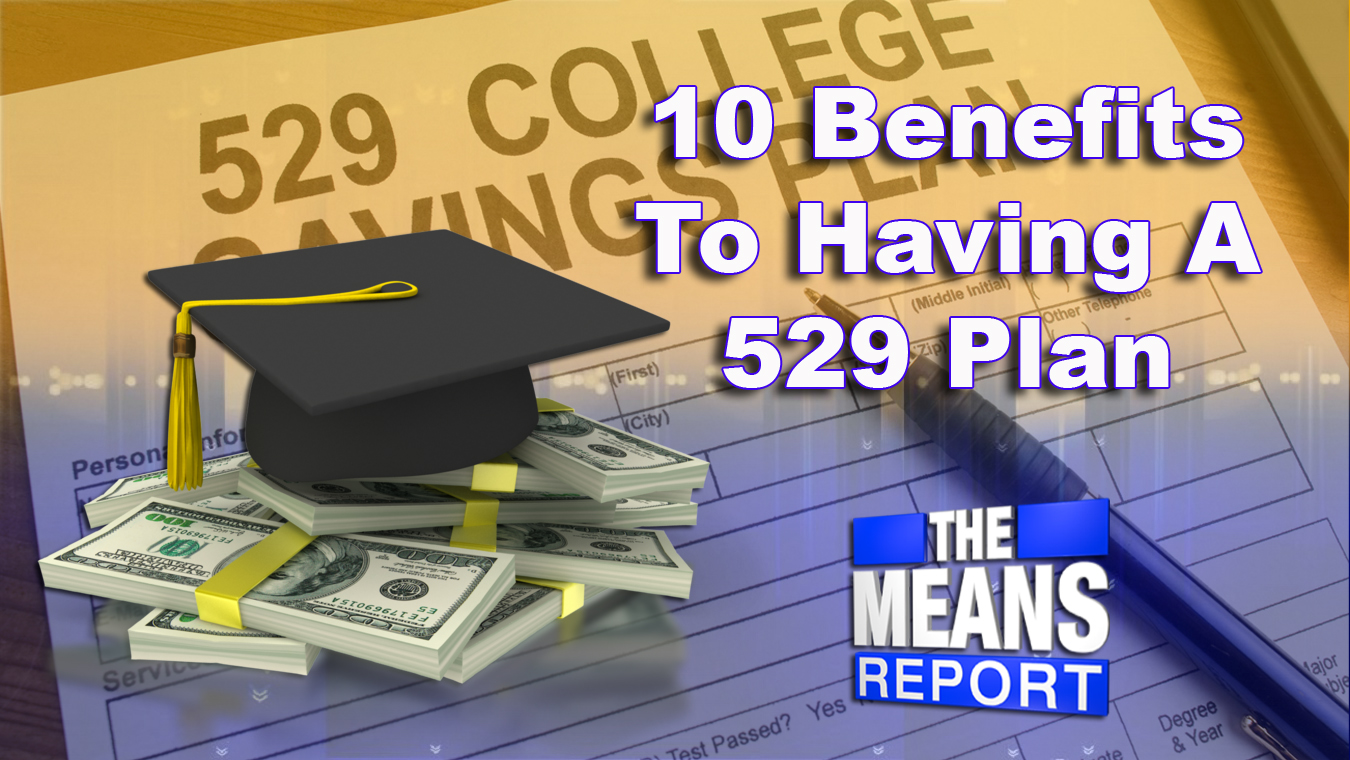10BenefitsToHavingA529Plan_145317
