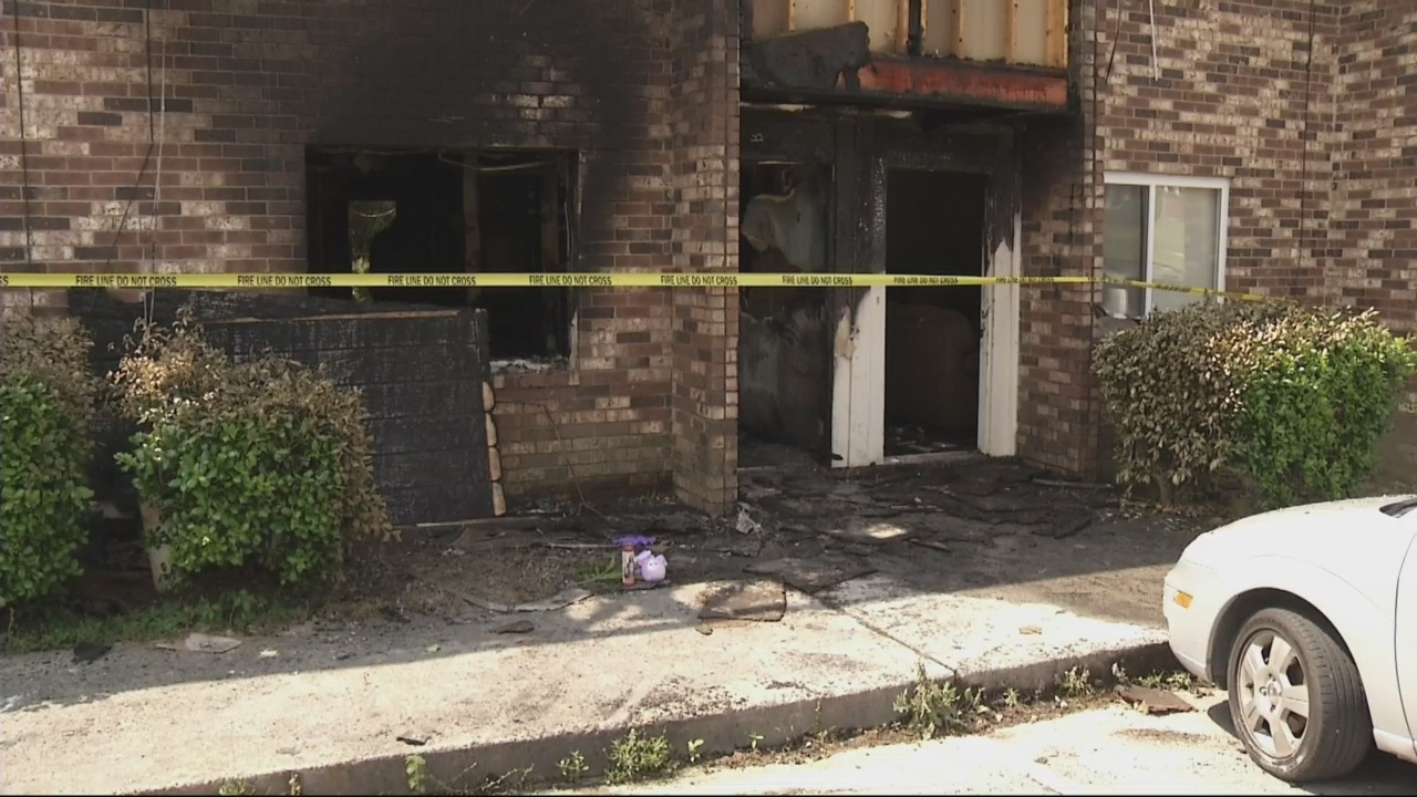 Deadly Apartment Fire Augusta_146092