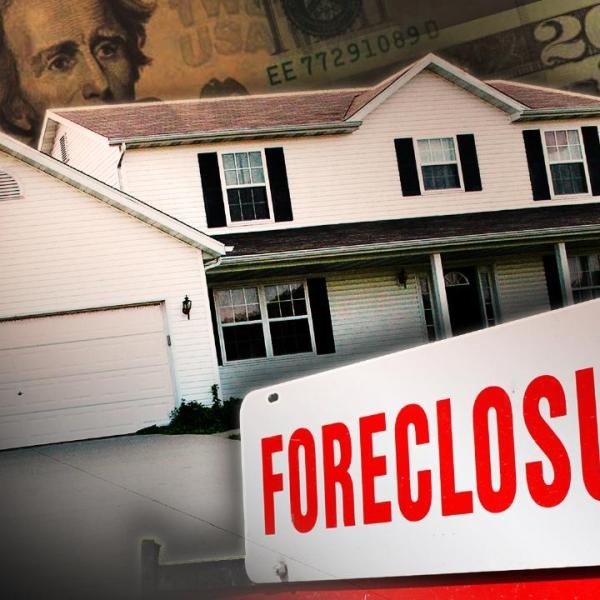 foreclosure-housing-real estate_149236