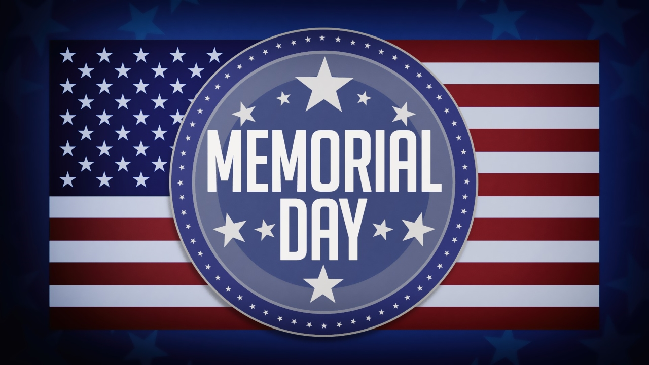 Memorial Day_151039