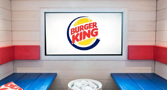 burger-king-pikaruokasauna-1920x590_01_149298