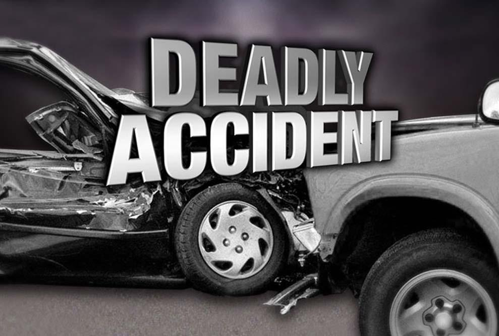 Deadly accident reported on Mike Padgett at Marvin Griffin