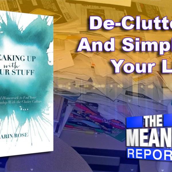 DeClutteringAndSimplifyingYourLife_143216