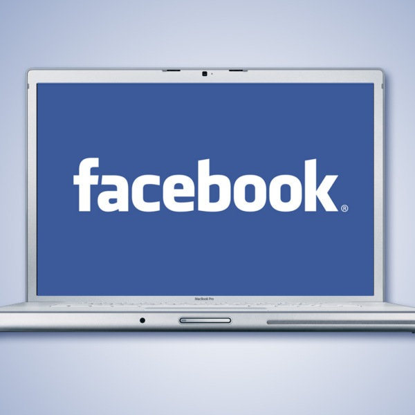 Facebook-logo-on-laptop-screen_61995