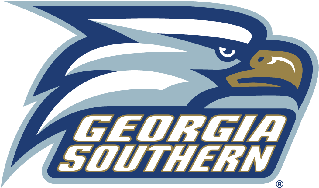 georgia southern logo_92813