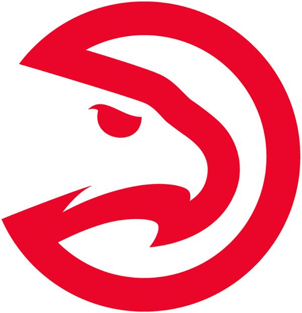 hawks logo_139209