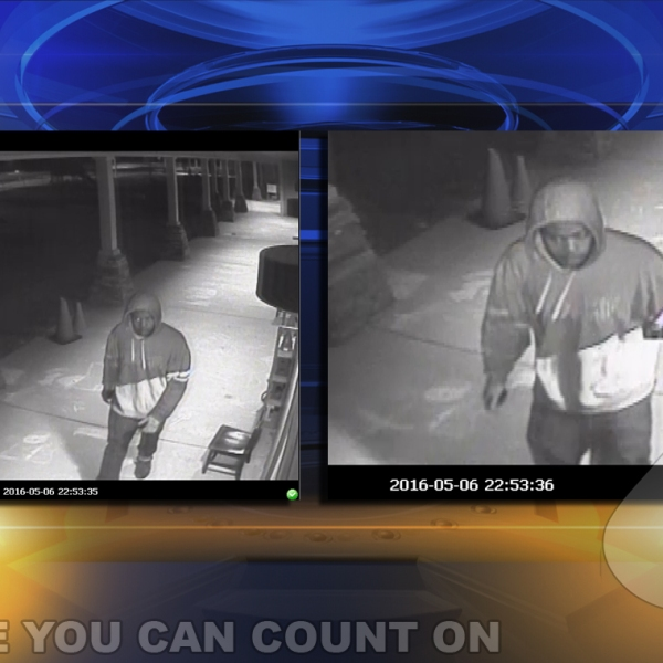 horse_creek_academy_burglary_148305