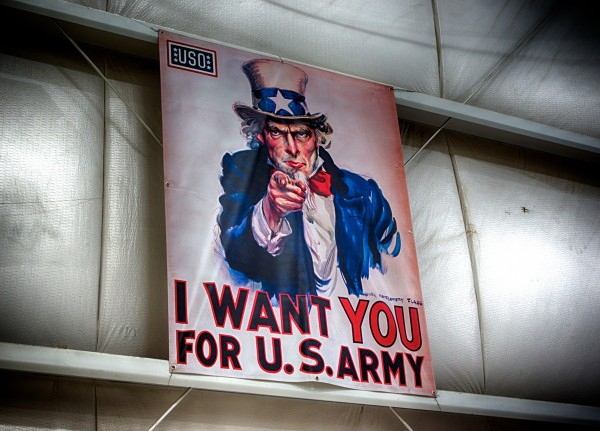 i-want-you-army-poster_146320