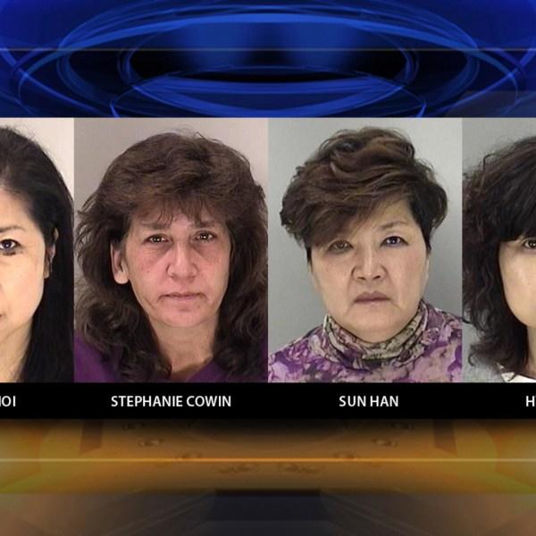 Illegal-Gambling-Arrests_113123