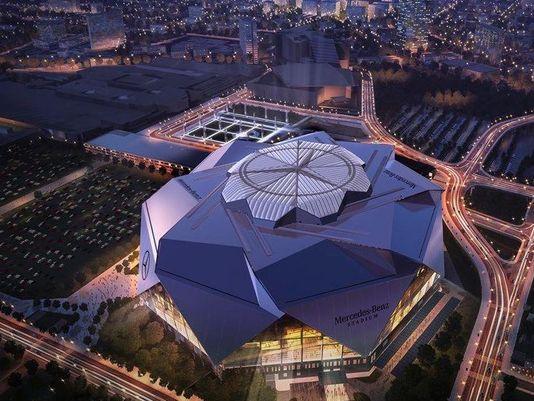 Mercedes Stadium_53742