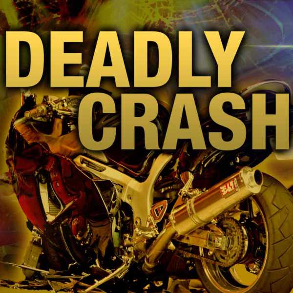 motorcycle-deadly-crash-graphic_52314