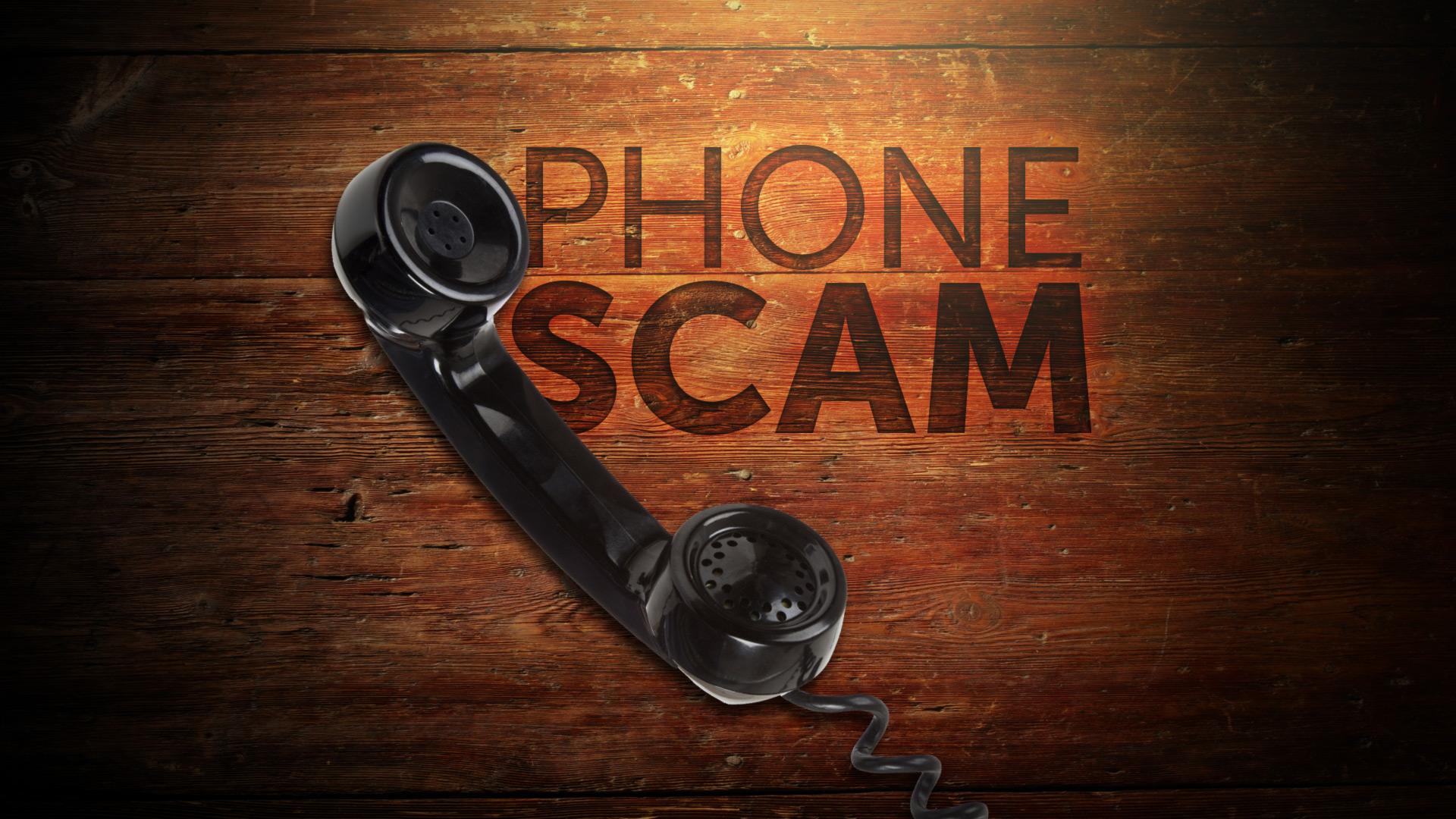 Phone-Scam_60168