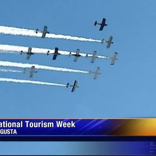 Planes-flying-over-Augusta_142914