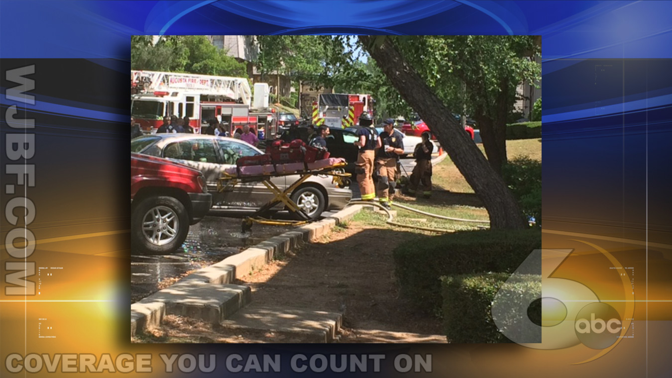 RD-Madison-On-The-Greene-Apt-Fire-2a_142796
