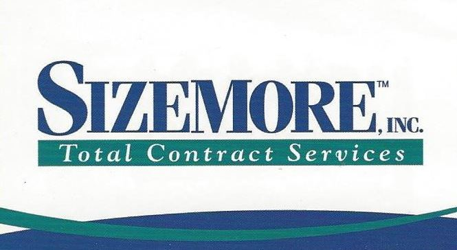 sizemore logo_150386