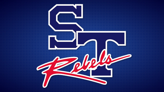 STROM tHURMOND REBELS LOGO_147112