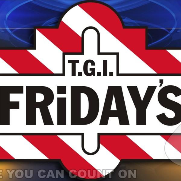 tgi_fridays_logo_148324