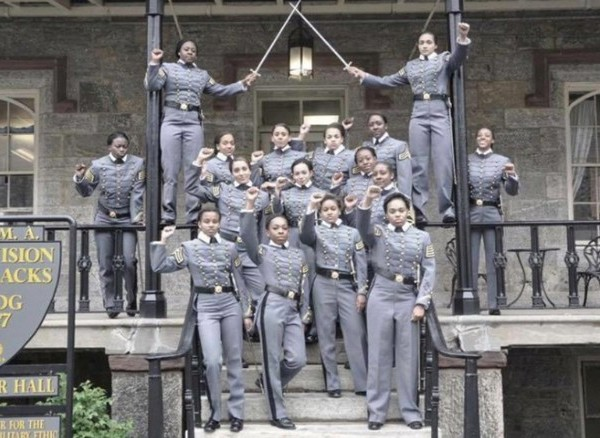 west-point-female-cadets_144759